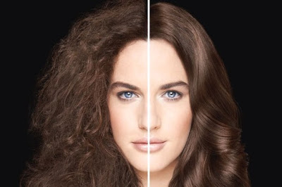 11 Cara Merawat Rambut Keriting Dengan Smoothing Yang Awet  03049f5861