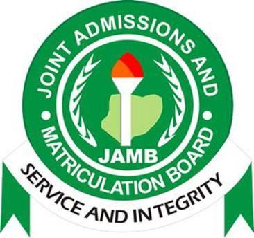 JAMB 2019 Sales Of UTME/DE Form Begins - See Registration & Exam Details