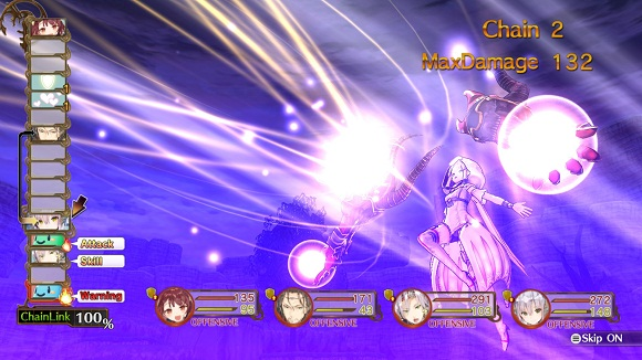 atelier-sophie-the-alchemist-of-the-mysterious-book-pc-screenshot-www.ovagames.com-4