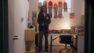 http://www.dazeddigital.com/fashion/article/41665/1/connor-kawaii-gucci-aw18-skateboarding-collaging-radius