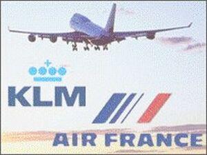 Cheap Flights Cheap Air Tickets Low Cost Flights Cheap