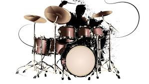 Os melhores bateristas de todos os tempos, Papos de Rock