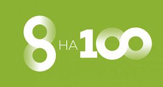https://spisanie8.bg/%D1%80%D1%83%D0%B1%D1%80%D0%B8%D0%BA%D0%B8/%D0%B8%D0%B3%D1%80%D0%B8/5182-%D0%BF%D0%BE%D0%B4%D0%B0%D1%80%D1%8F%D0%B2%D0%B0%D0%BC%D0%B5-100-%D0%B8%D0%B7%D0%BA%D1%83%D1%81%D0%B8%D1%82%D0%B5%D0%BB%D0%BD%D0%B8-%D0%BD%D0%B0%D0%B3%D1%80%D0%B0%D0%B4%D0%B8.html