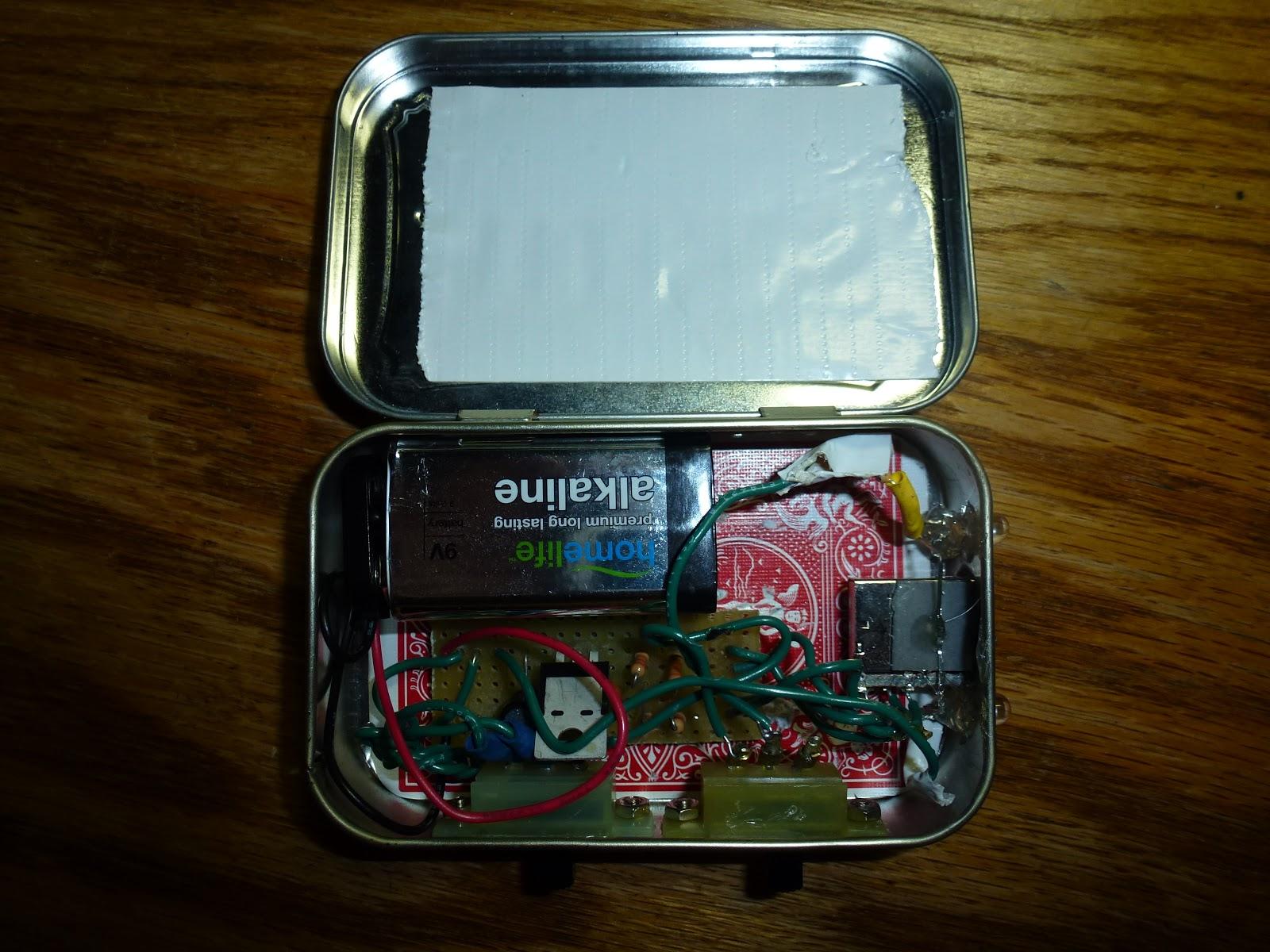 Arduino Pinout Diagrams Marcusjenkinscom