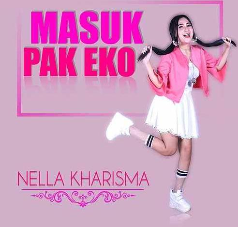 download lagu nella kharisma terbaru 2019 full album mp3 gratis