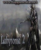 http://www.ripgamesfun.net/2016/12/labyronia-rpg-2-download.html