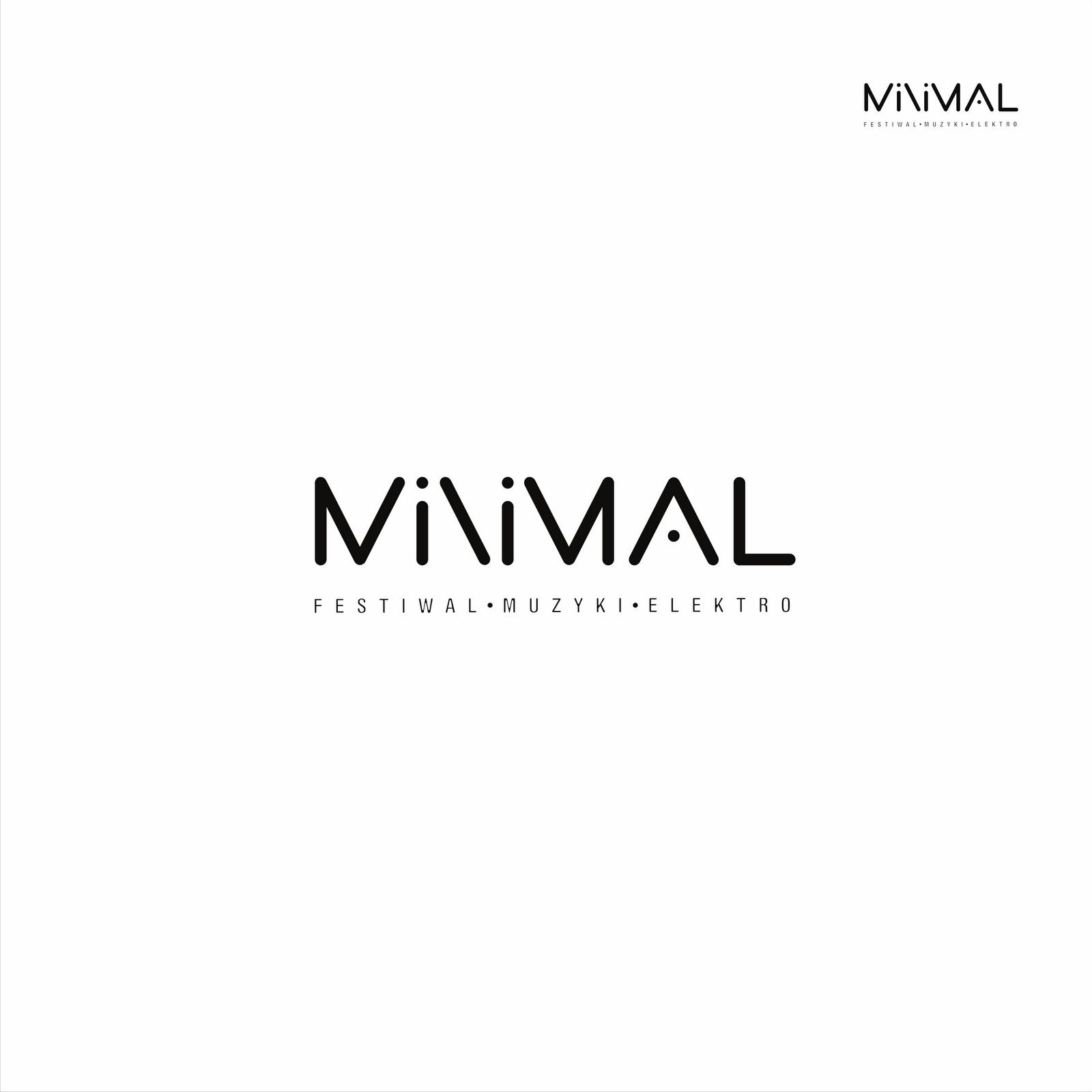 Best 1 600 minimal znak png images on designspiration for Minimal architettura