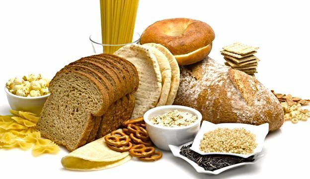 Image result for gluten products