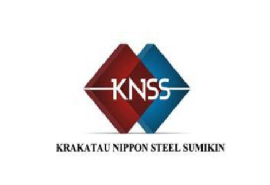 Lowongan Kerja Tingkat Sma Palembang 2013 Informasi Lowongan Kerja Loker Terbaru 2016 2017 Lowongan Kerja Pt Krakatau Nippon Steel Sumikin Tingkat Sma Smk Ma