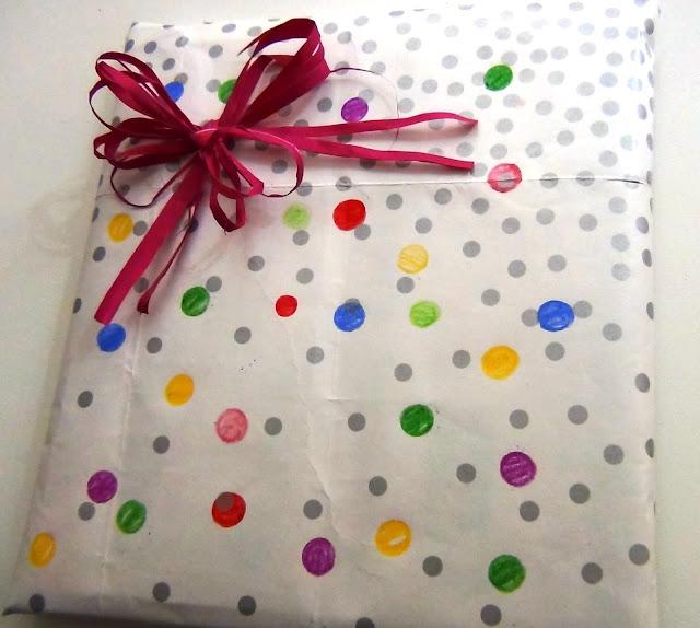 Riciclo Creativo Lavoretti Di Natale Per Bambini Della