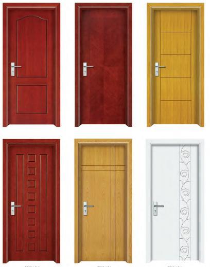 100 Indian Home Door Design Catalog Pdf Bed