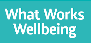 Wellbeing Work - Top 10 Reasons to Engage Or Be One