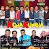 Kchakumbia Ft. Los Fugitivos – amandote