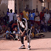 VIDEO | KAXO MNYAMA - TI GOO |WATCH /DOWNLOAD