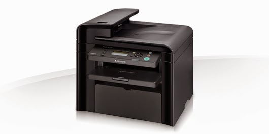 Canon mf4430 driver download | free download | printer driver.