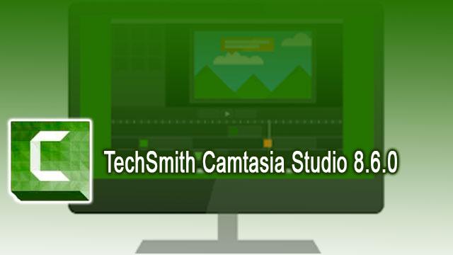 download camtasia studio Archives