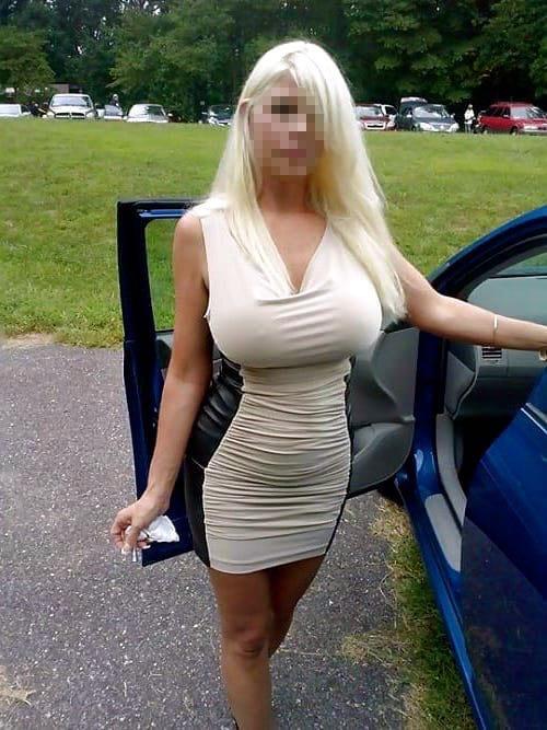 Sexy girl fuck porn