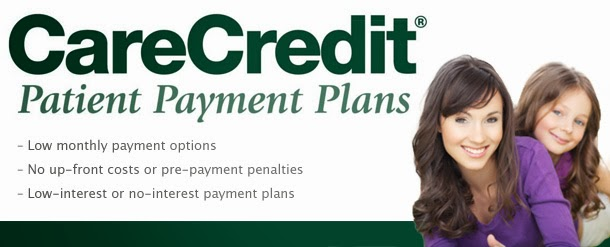 carecredit_header How to Use CareCredit to Help Cover the Cost of Your SurgeryAesthetics Body Breast Face
