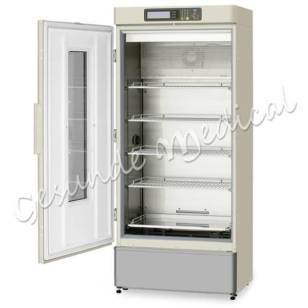 jual kulkas inkubator dingin panas