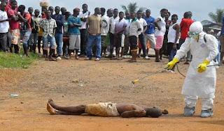 Sokoto state encounter strange disease:  3 victims die of strange disease in Sokoto Three people have died of a strange disease at Mabera area in Sokoto metroplis.