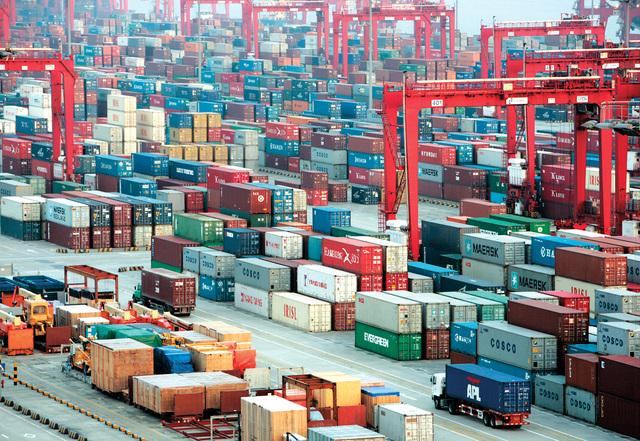 وظائف خالية فى هيئة الصادرات والواردات فى السعودية 2020