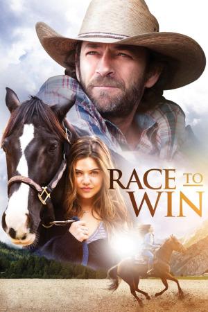 Race To Win [2017] [DVDR] [NTSC] [Subtitulado]
