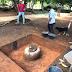Arqueólogos encontram urna funerária indígena que pode ter mais de mil anos
