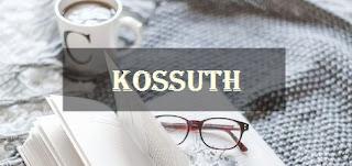 http://three-points-of-view.blogspot.hu/search/label/Kossuth%20kiad%C3%B3