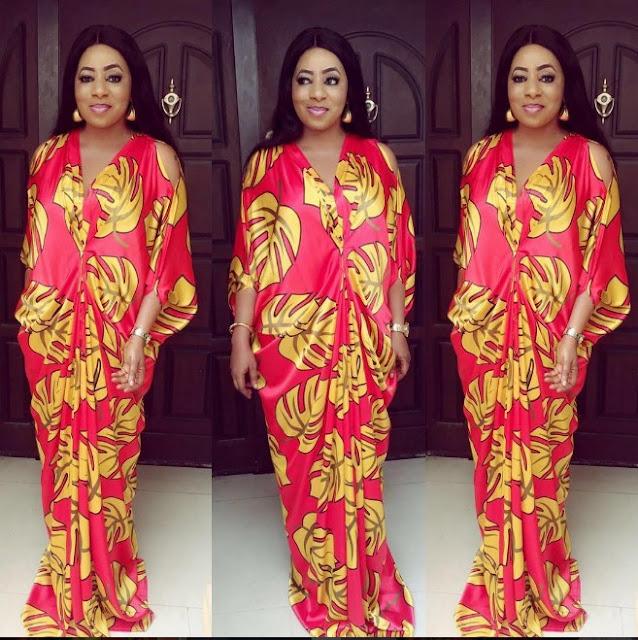 Fashions: Womens Online Dresses for Beautiful Ladies Pics 6