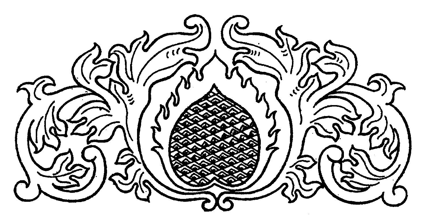 Traditional Sri Lankan Design