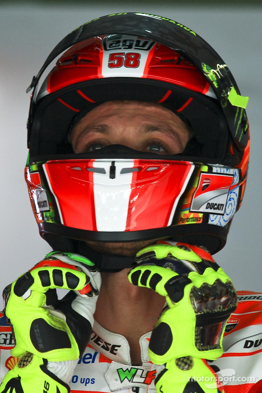Rossi+Sepang++Test+2012+02.jpg