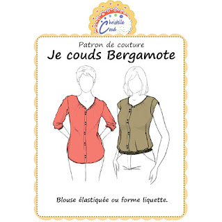 http://christellecoud.net/produit/bergamote/