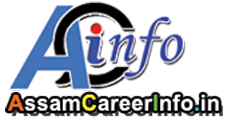 AssamCareerinfo.in : Job In Assam and Assam Career
