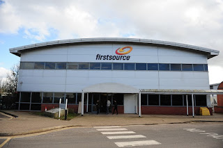 FirstSource Mega Walkin Interview for Freshers - (Any Graduates)