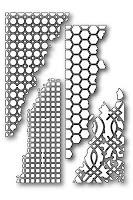 http://www.artimeno.pl/pl/memory-box/5261-memory-box-distressed-baptisia-collage-zestaw-wykrojnikow.html