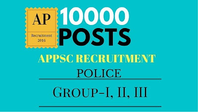 Ap_Recruitment_Group_Police_Posts