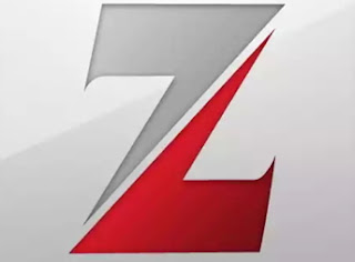How To Register/Activate Zenith Bank Mobile App Without Going To The Bank
