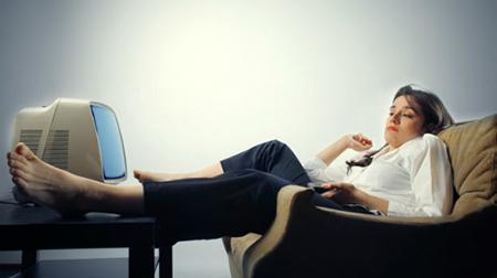 Những nguyên nhân dẫn tới phụ nữ béo phì-2
