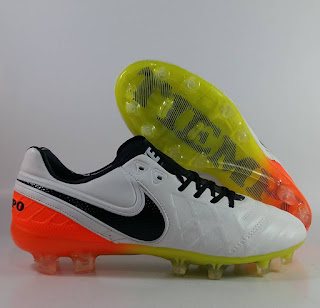 Nike Tiempo Legend 6 FG Sepatu Bola , harga nike tiempo legend, jual nike tiempo legend,toko sepatu bola ,sepatu bola replika, sepatu bola import, sepatu bola premium , sepatu bola murah, radiant reveal pack