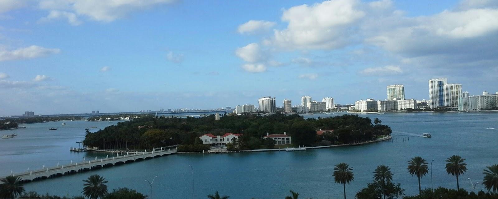 Miami Floride