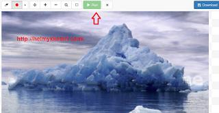 Cara Menghapus Watermark Gambar Online5