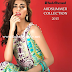 Gul Ahmed Midsummer Cambric Collection 2015-16/ Gul Ahmed Eid-Ul-Adha Dresses 2015-16