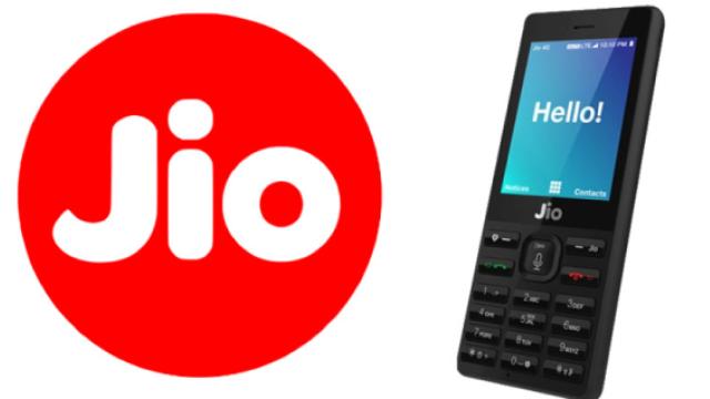 Jio Phone Memory में Computer से Song और Video कैसे भरें