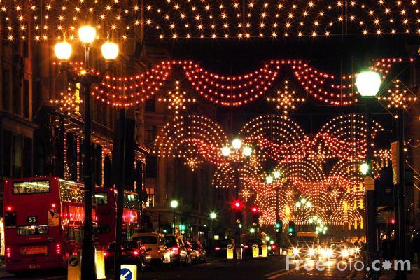 365traveltoworld london christmas lights. Black Bedroom Furniture Sets. Home Design Ideas