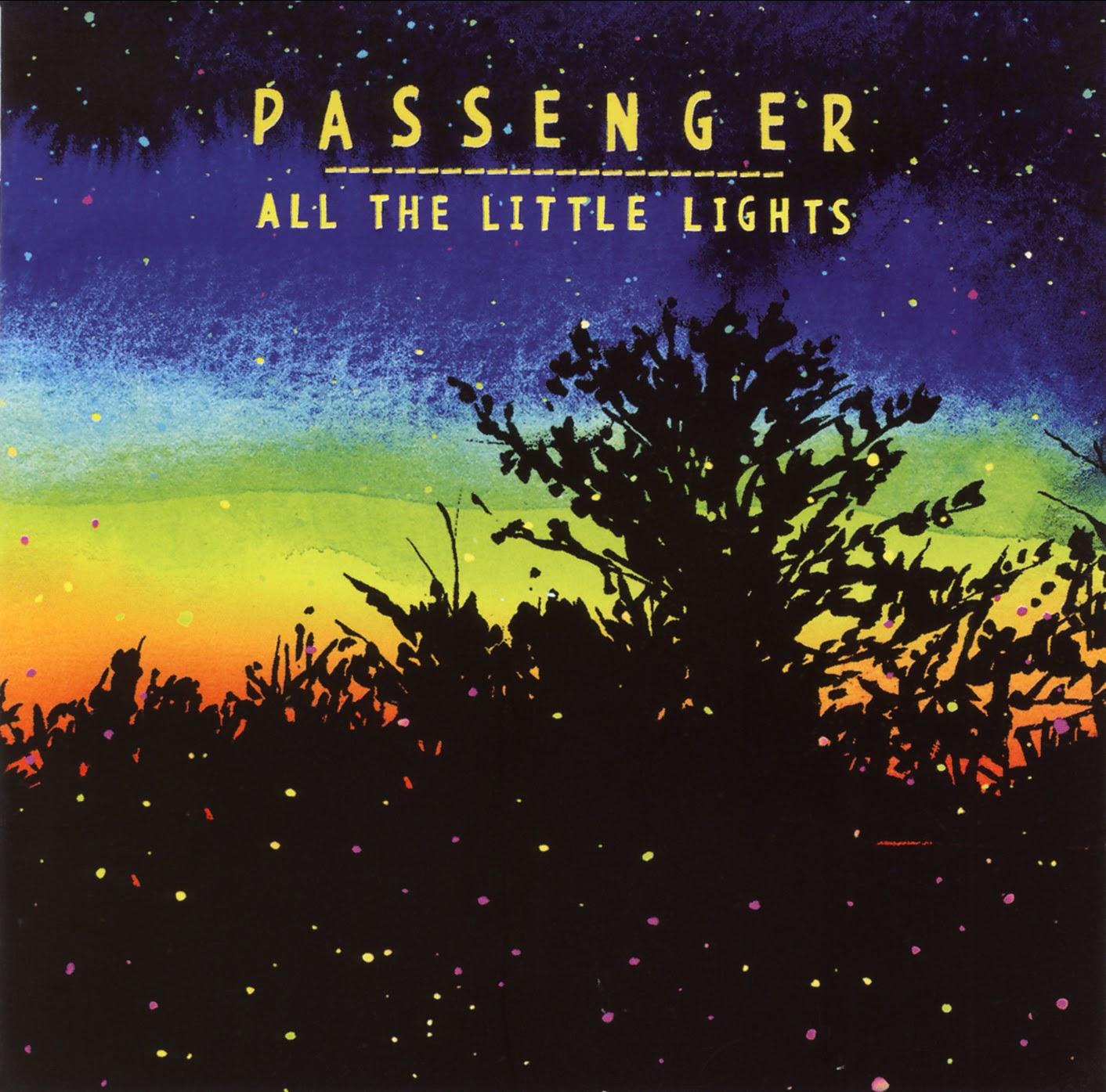 Passenger let her go feat. Jasmine thompson (aj. Mp3 remix)   aj. Mp3.