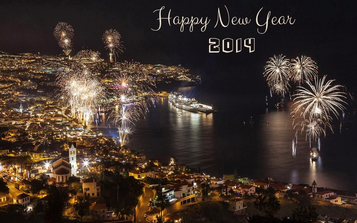 HappyNewYear2014NightPictures18jpg. 1247 x 780.God Bless Happy New Year Graphics Comments