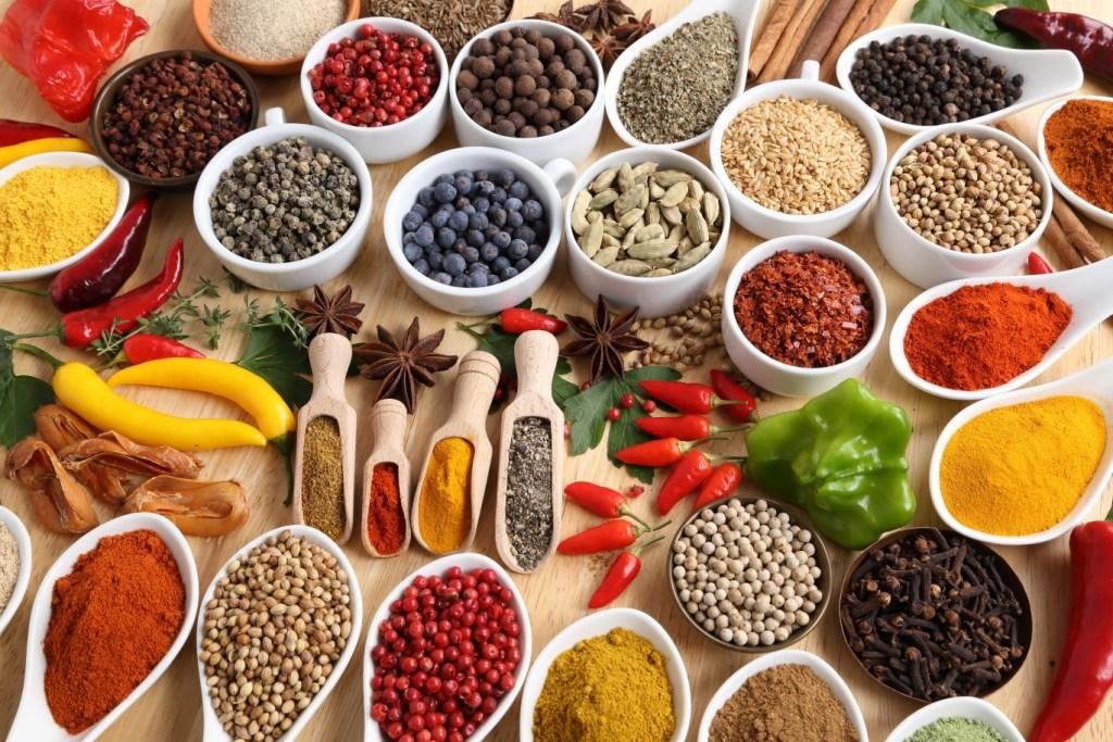 Tips Memulai Bisnis Obat Herbal