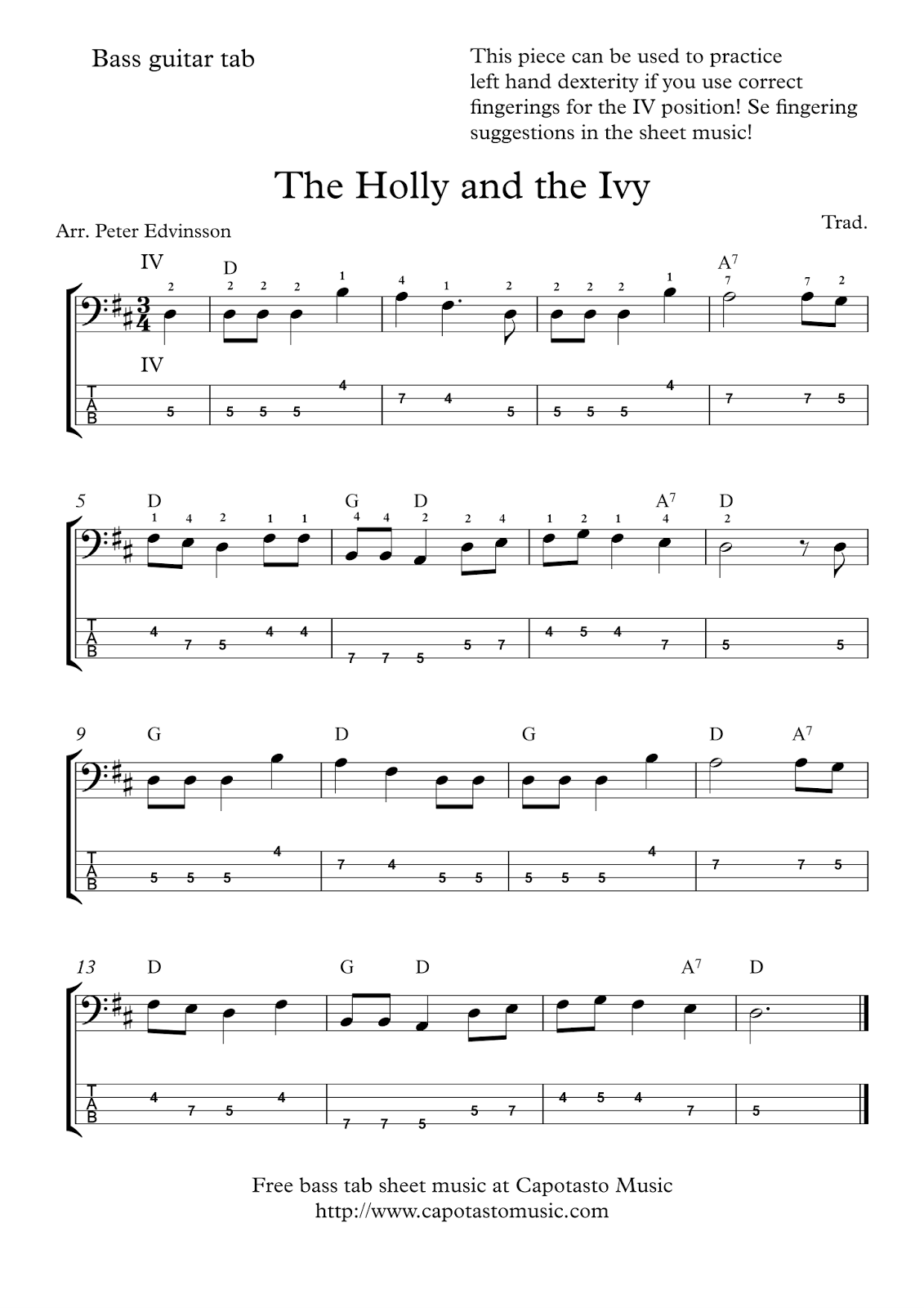 free printable sheet music. Black Bedroom Furniture Sets. Home Design Ideas