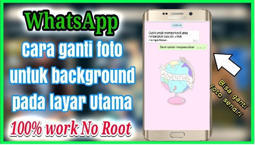 Technology Wallpaper For Whatsapp Hd Wallpaper For Desktop