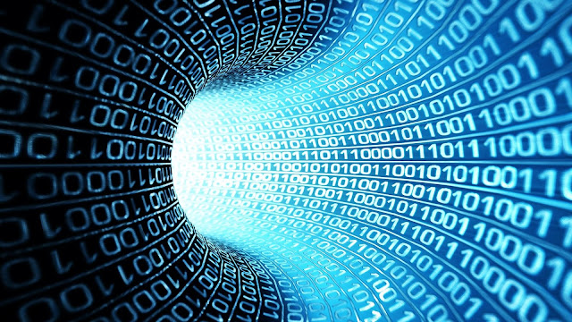 Perkembangan Kemajuan Teknologi dalam Dunia Perangkat Digital